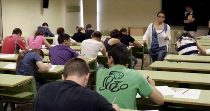 Estudiants d'FP: el gran oblit de les organitzacions estudiantils