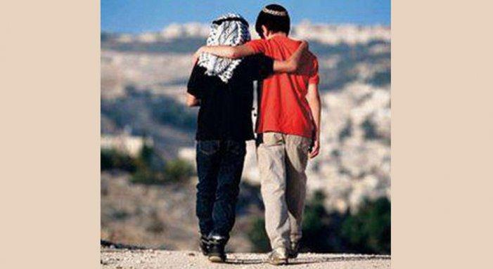 Els àrabs i els jueus són enemics des de sempre?