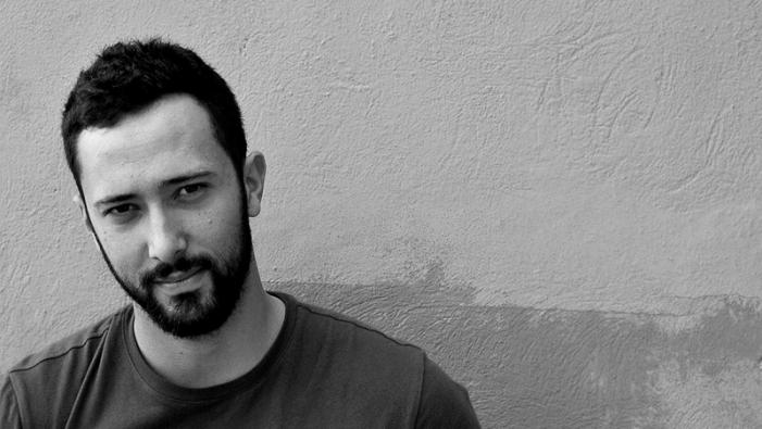 Valtonyc fuig a Europa per evitar la seva entrada a la presó i defensar la seva innocència