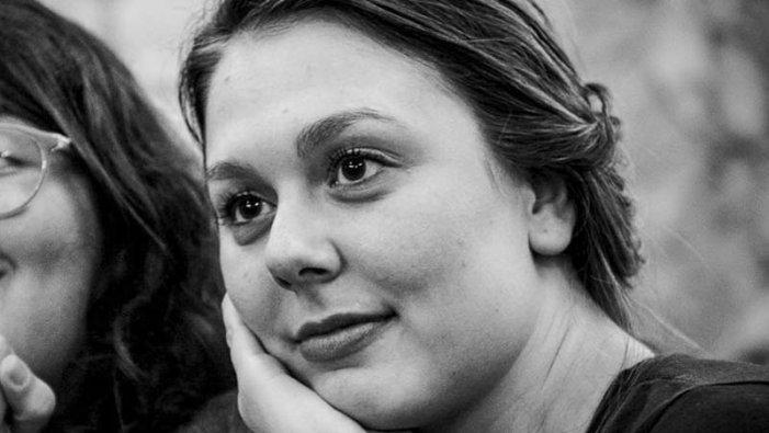 Si informar és delicte, ens declarem delinqüents: solidaritat amb la periodista Verónica Landa