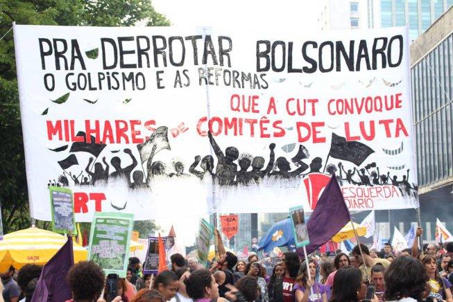 Segona volta a Brasil: claus d'una elecció amb conseqüències continentals