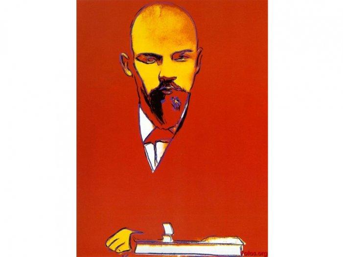 La història del testament de Lenin