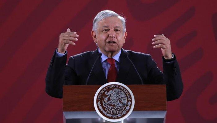 Per què va demanar López Obrador al rei d'Espanya i al papa que es disculpin per crims de la Conquesta