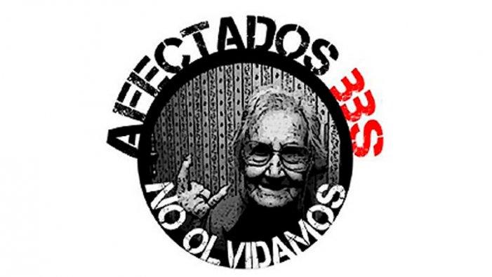 Pactes de Silenci: la precarietat més absoluta a costa dels serveis bàsics