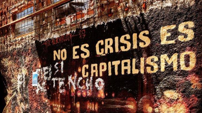 """El futur del capitalisme europeu, cap a un escenari """"a la japonesa""""?"""