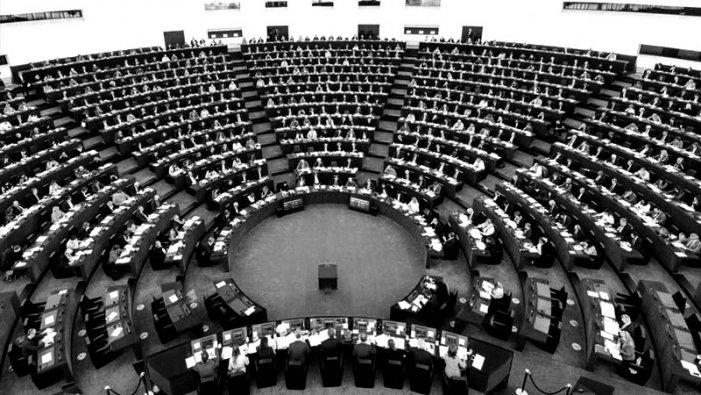 Eleccions europees: què es juga des de l'Estat espanyol?