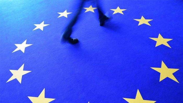 Eleccions europees: els grans derrotats, els guanyadors i les sorpreses