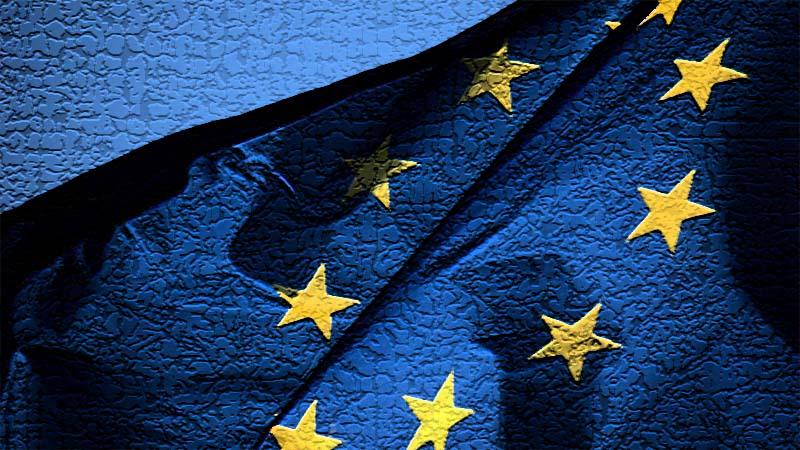 L'Europa del capital, contradiccions de dreta a esquerra i fragmentació política
