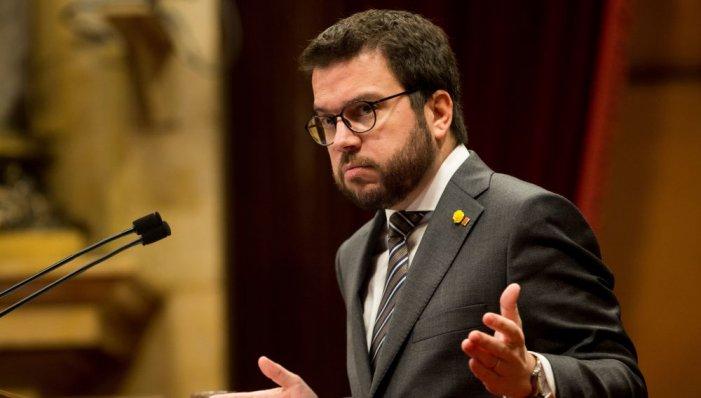 El Govern de la Generalitat impulsa la privatització i la precarietat