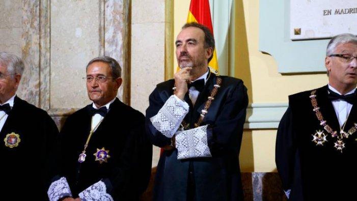 Davant de la sentència: plantem cara a l'ofensiva del Règim contra el poble català