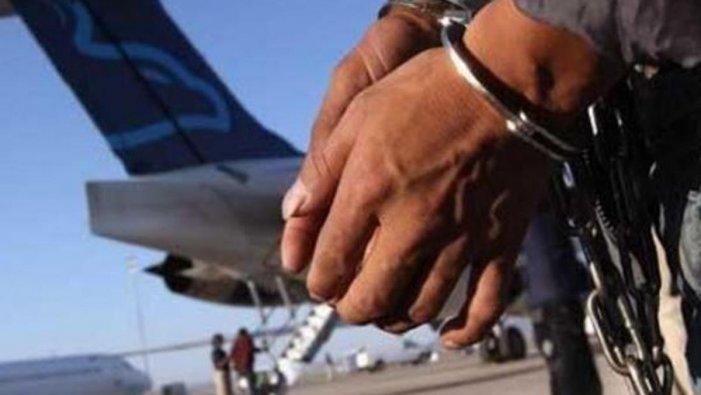 Deportat al Marroc el jove detingut a Lleida durant la vaga del 18-O