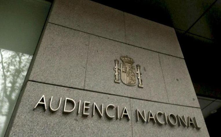L'Audiència Nacional manté als presos dels CDR del 23S a la presó