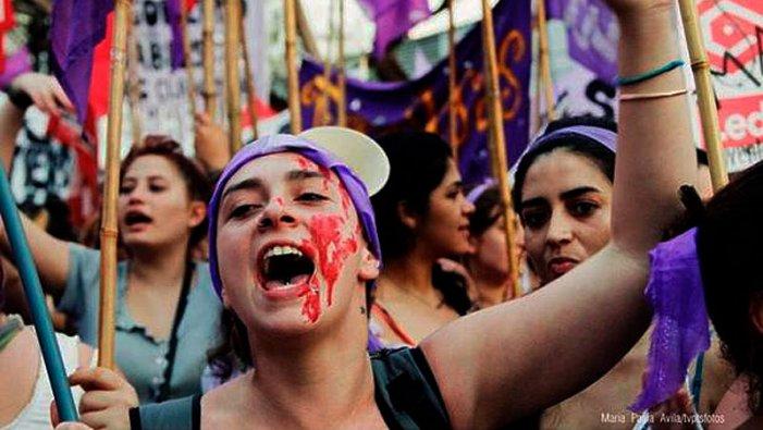 Les estudiants de la universitat volen anar a la vaga aquest 8M