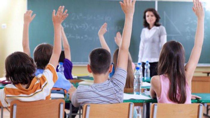 """""""Com a futura docent vull més i millor educació sexual a les aules"""""""