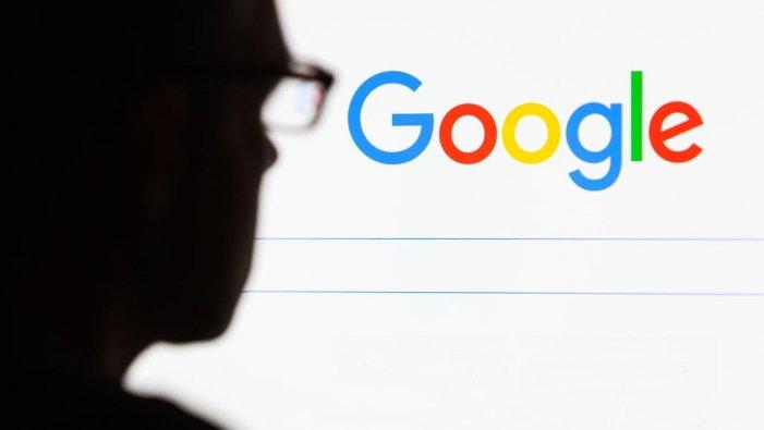 """El Govern i les taxes """"Google"""" i """"Tobin"""": mà tova amb les tecnològiques i els bancs"""