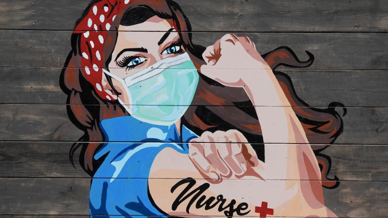 Feminisme i coronavirus: què fer ara?