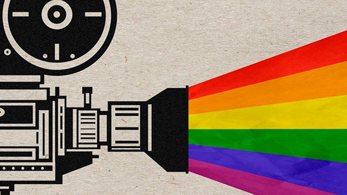 Mes de l'Orgull LGBTI: 10 pel•lícules que no et pots perdre