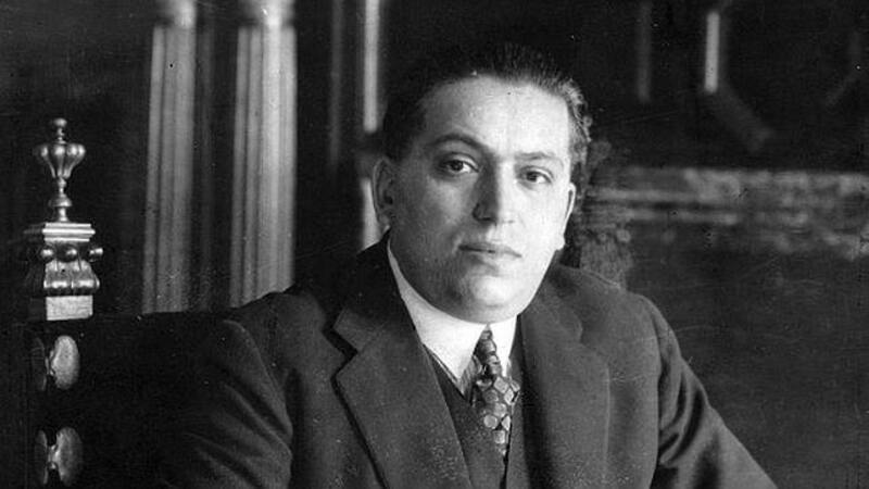 Calvo Sotelo: la tergiversació històrica com a arma política