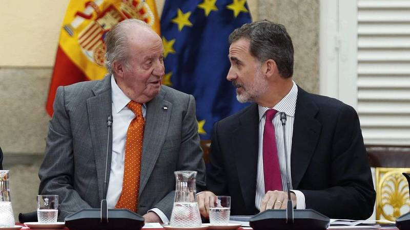 Felipe VI torna a Barcelona: com el rebrem aquesta vegada?