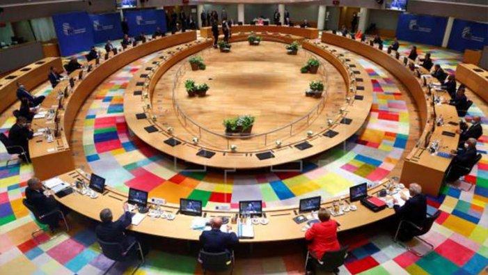 Cimera Europea: Rutte vol imposar reformes laborals i de pensions a canvi de les ajudes post-Covid