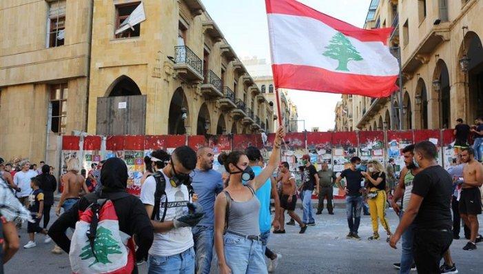 Renuncia el Govern libanès enmig de la crisi política i social
