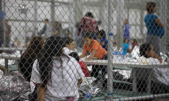 Dones migrants sofreixen esterilitzacions forçoses en centres de detenció dels EUA