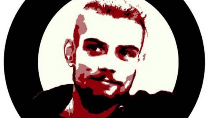 Dani: 1 any a la presó per participar en una concentració contra la sentència del procés