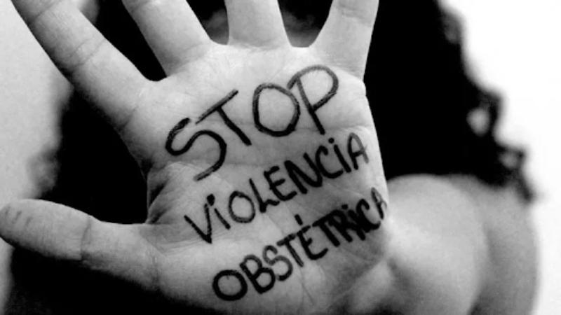 Violència obstètrica: una xacra aguditzada per la Covid-19 i el desfinançament de la sanitat