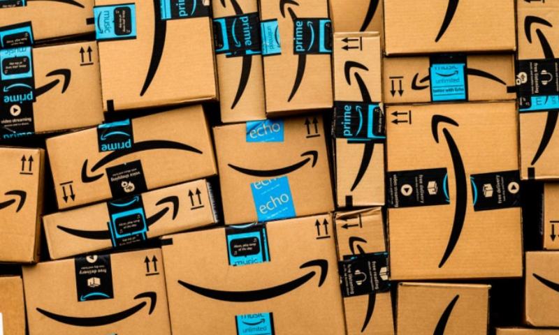 Varzea, subcontracta d'Amazon: la llista dels treballadors obté dos delegats per a lluitar contra la precarietat!