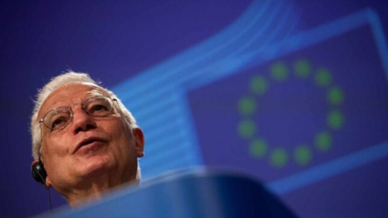 La UE tanca les fronteres als afganesos mentre negocia amb els talibans