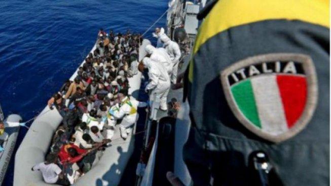 """""""Ius Soli"""", una reforma de llei per a obtenir la ciutadania que segueix essent insuficient"""