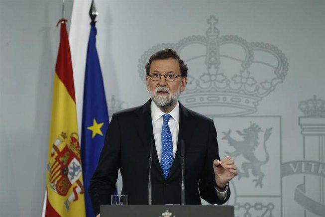 Catalans (i espanyols), el 155 encara no ha mort