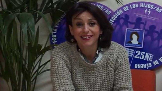 Justícia patriarcal: la fiscalia demana 5 anys de presó per a Juana Rivas