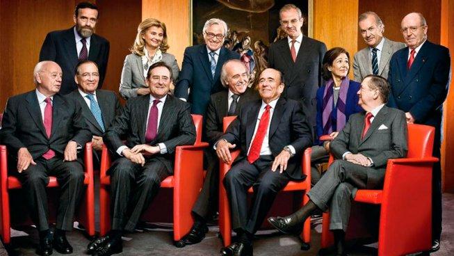Nous impostos o nacionalitzar els bancs sota gestió obrera?
