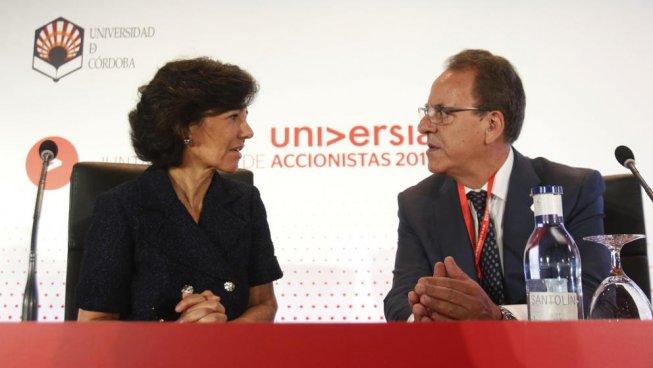 De què parlem quan parlem de la Universitat Empresa i la Casta Universitària?