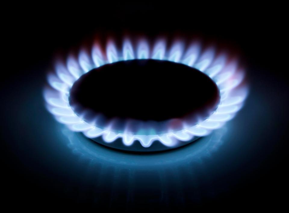 Consells pràctics de Gas Natural Fenosa per no morir-te de fred