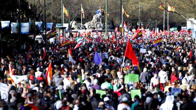 Què fer? L'esquerra anticapitalista enfront del fracàs del neorreformisme en l'Estat espanyol