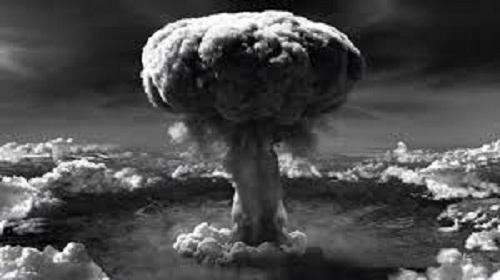 Hiroshima i Nagasaki: les bombes nuclears que van iniciar l'hegemonia dels EUA al món
